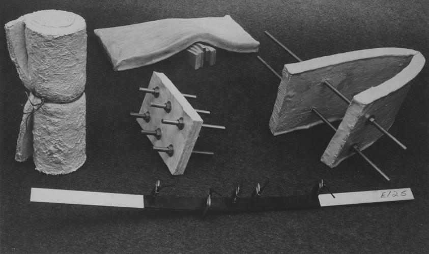 01_Installation_Fischback_November_1969_Gary_Kuehn