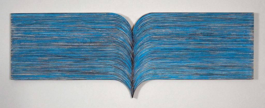 01_Untitled_b_2010-2012_2010s_Stencil_Painting_Gary_Kuehn