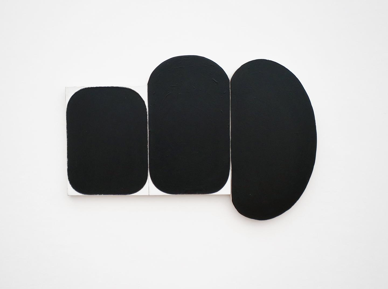 02_c_Black_Painting_1972_1970's_Gary_Kuehn