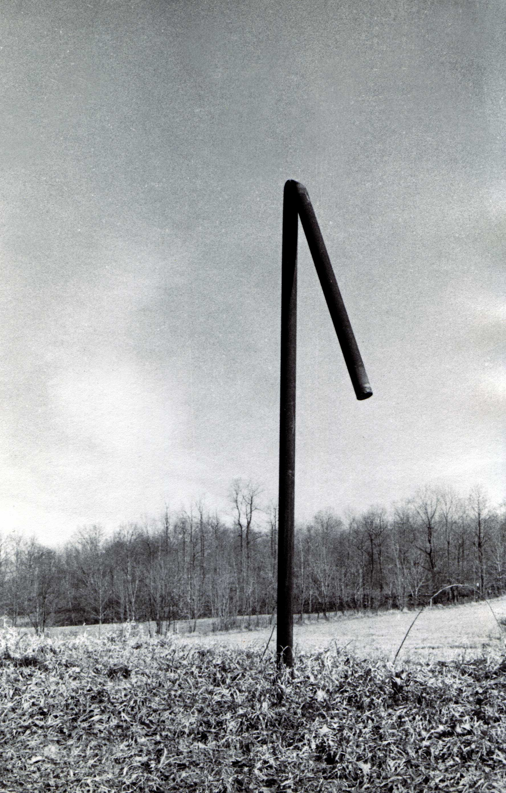 04_Pole_Piece_1970_Gary_Kuehn