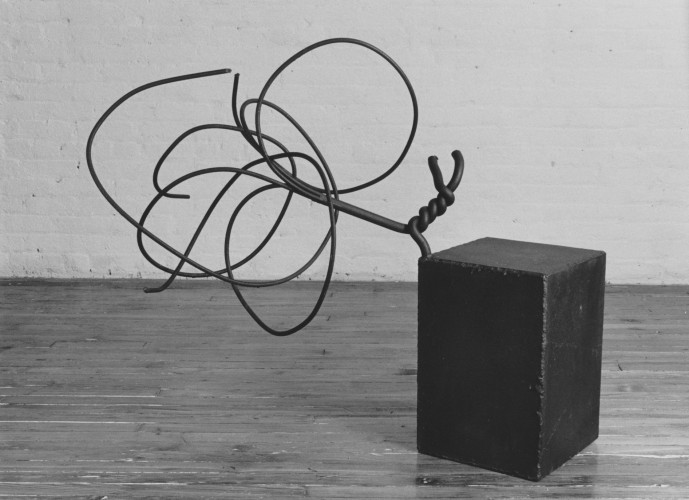 07_c_Energy_Piece_1970_Misc_70s_Sculpture_Gary_Kuehn