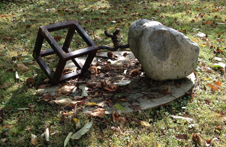 11_b_2010_2010s_Sculpture_Gary_Kuehn