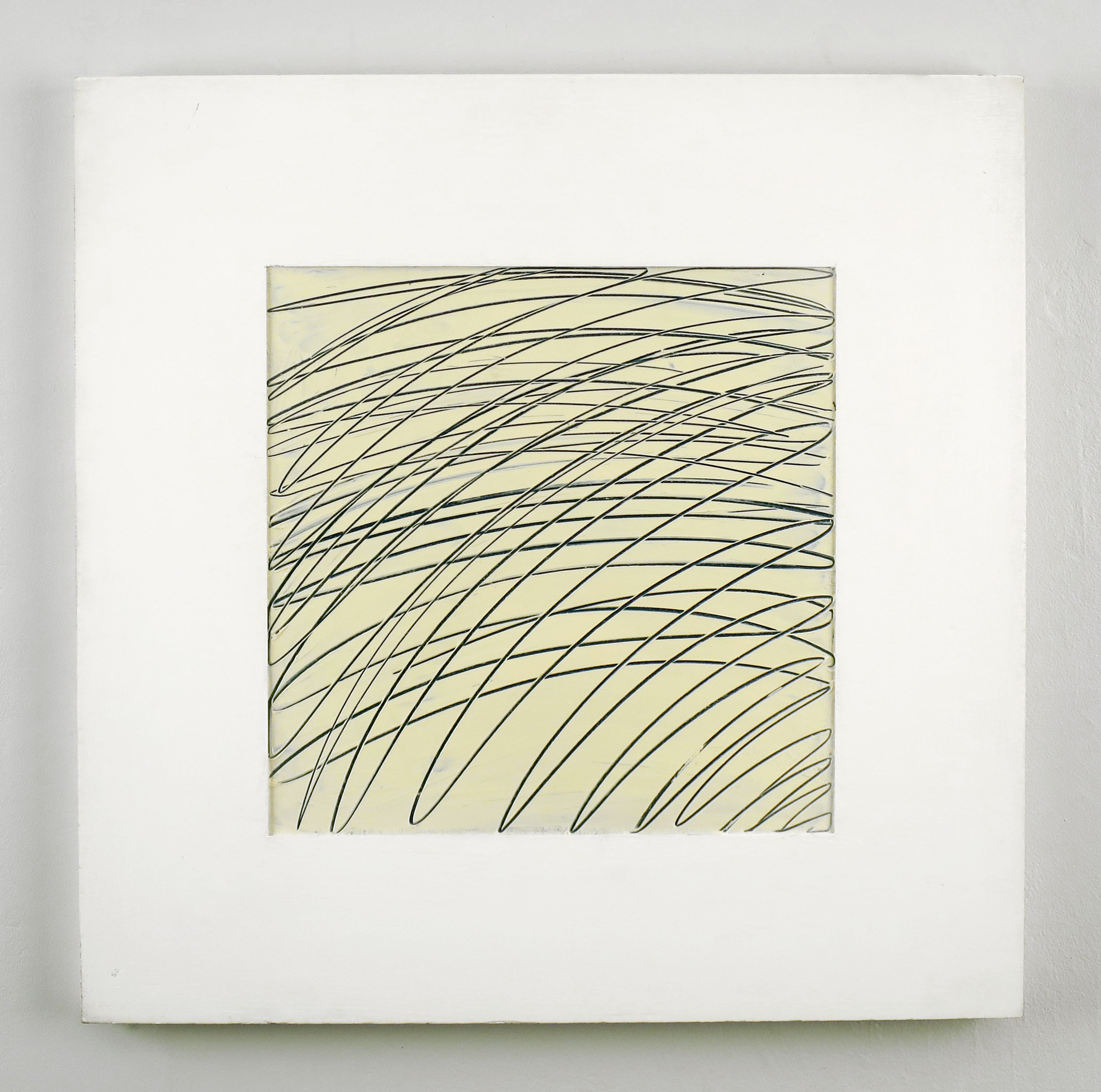 57_Gesture_Project_No_4_1991_Gesture_Square_Gary_Kuehn