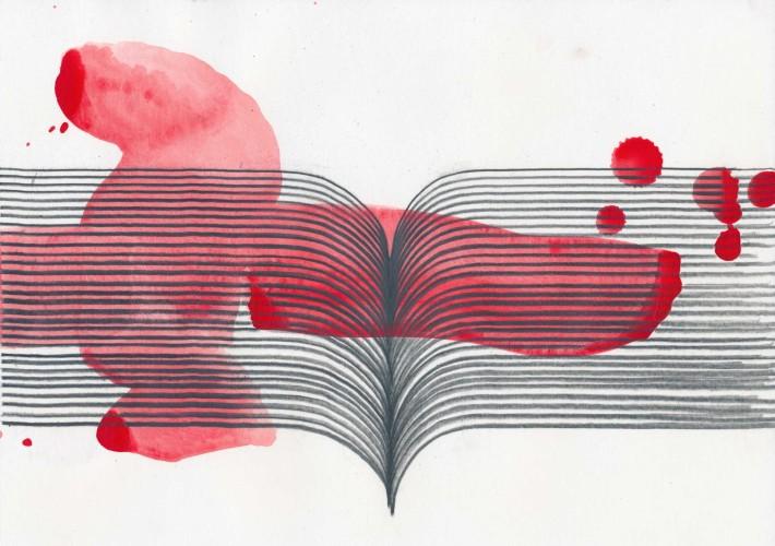 F_09_Untitled_2013_2010s_Small_Stencil_Drawing_Gary_Kuehn-2