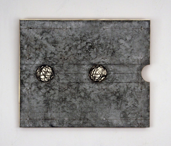 L_16_Untitled_Zinc_Piece_1974_Gary_Kuehn
