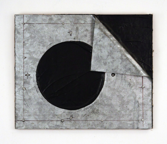 M_07_Untitled_Zinc_Piece_1974_Gary_Kuehn