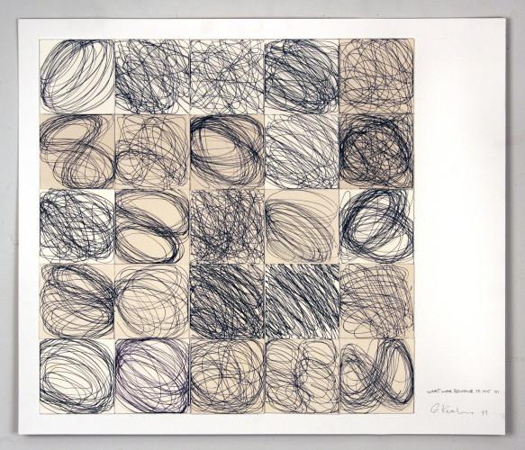 N_14_Gesture_Project_2011_Gesture_Grid_Gary_Kuehn