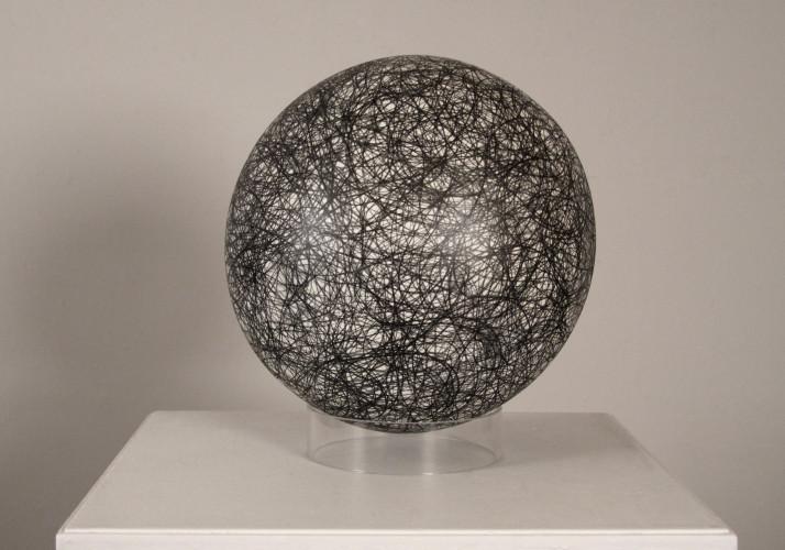 P_08_Untitled_2013_2010s_Sculpture_Gary_Kuehn