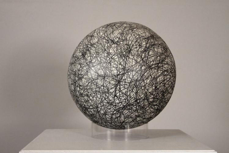 Q_09_Untitled_2013_2010s_Sculpture_Gary_Kuehn